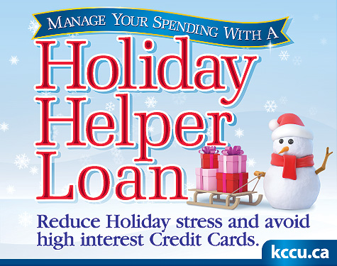 Payday bad credit loans online image 8