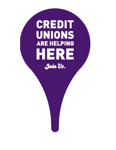 Home | Kingston Community Credit Union